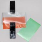 Accessories: Demb Filter Holder