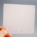 Replacement Reflector Panel for older products