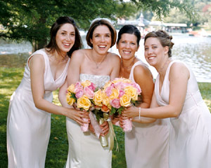 """Bride with bridesmaids - <a href=""""https://www.dembflashproducts.com/wp/wp-content/uploads/2014/03/bride_with_maid_of_honor.jpg""""><img class=""""aligncenter size-full wp-image-105"""" alt=""""Bride with maid of honor - Flip-it! single-lighting gallery"""" src=""""https://www.dembflashproducts.com/wp/wp-content/uploads/2014/03/bride_with_maid_of_honor.jpg"""" width bridesmaids - Flip-it! single-lighting gallery"""