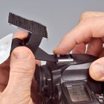 Demb Pop-up Flip-it! removal instructions step 2